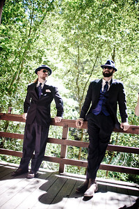 3551-d700_Erin_and_Justin_Laurel_Mill_Lodge_Los_Gatos_Wedding_Photography