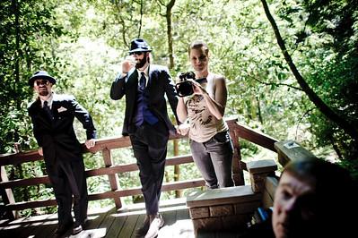 3548-d700_Erin_and_Justin_Laurel_Mill_Lodge_Los_Gatos_Wedding_Photography