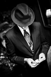 7832-d3_Erin_and_Justin_Laurel_Mill_Lodge_Los_Gatos_Wedding_Photography