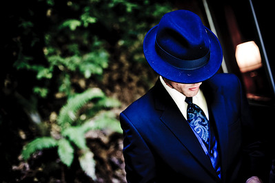 7830-d3_Erin_and_Justin_Laurel_Mill_Lodge_Los_Gatos_Wedding_Photography