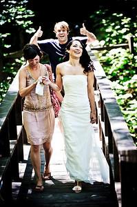 7964-d3_Erin_and_Justin_Laurel_Mill_Lodge_Los_Gatos_Wedding_Photography