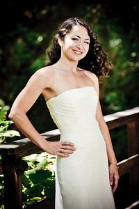 8001-d3_Erin_and_Justin_Laurel_Mill_Lodge_Los_Gatos_Wedding_Photography