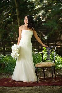 8087-d3_Erin_and_Justin_Laurel_Mill_Lodge_Los_Gatos_Wedding_Photography