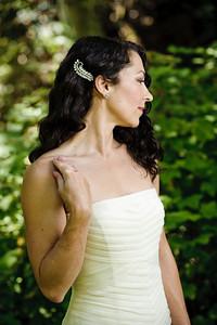 8019-d3_Erin_and_Justin_Laurel_Mill_Lodge_Los_Gatos_Wedding_Photography