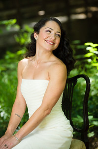 8054-d3_Erin_and_Justin_Laurel_Mill_Lodge_Los_Gatos_Wedding_Photography