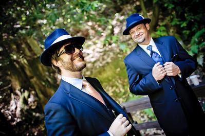 3571-d700_Erin_and_Justin_Laurel_Mill_Lodge_Los_Gatos_Wedding_Photography