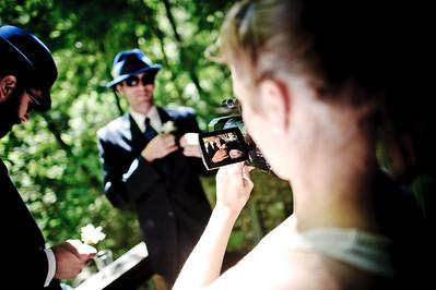 3564-d700_Erin_and_Justin_Laurel_Mill_Lodge_Los_Gatos_Wedding_Photography