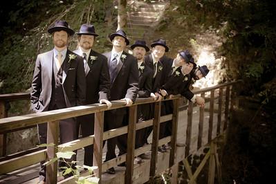 7939-d3_Erin_and_Justin_Laurel_Mill_Lodge_Los_Gatos_Wedding_Photography