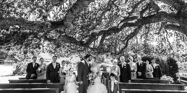 Los_Laureles_Lodge_-_Carmel_Valley_Wedding_Photography_-_Stevie_and_Angelo_08