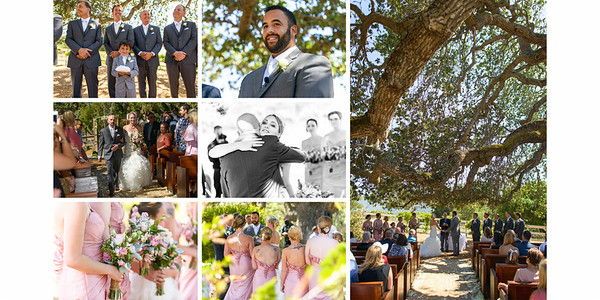 Los_Laureles_Lodge_-_Carmel_Valley_Wedding_Photography_-_Stevie_and_Angelo_16