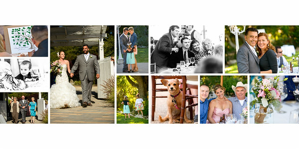 Los_Laureles_Lodge_-_Carmel_Valley_Wedding_Photography_-_Stevie_and_Angelo_21