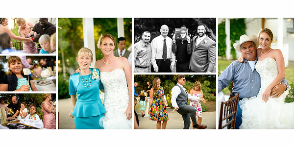 Los_Laureles_Lodge_-_Carmel_Valley_Wedding_Photography_-_Stevie_and_Angelo_24