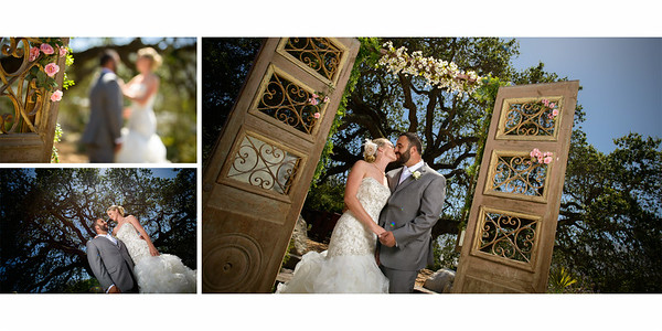 Los_Laureles_Lodge_-_Carmel_Valley_Wedding_Photography_-_Stevie_and_Angelo_14