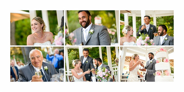 Los_Laureles_Lodge_-_Carmel_Valley_Wedding_Photography_-_Stevie_and_Angelo_23