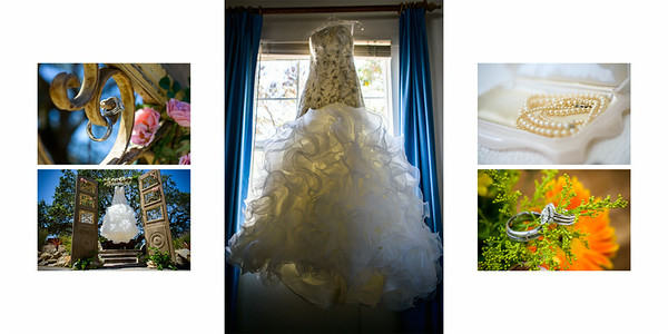 Los_Laureles_Lodge_-_Carmel_Valley_Wedding_Photography_-_Stevie_and_Angelo_02