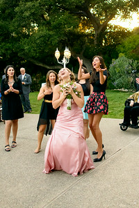 0948_d800a_Stevie_and_Angelo_Los_Laureles_Lodge_Carmel_Valley_Wedding_Photography