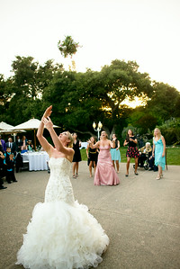 0945_d800a_Stevie_and_Angelo_Los_Laureles_Lodge_Carmel_Valley_Wedding_Photography