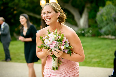 1537_d800b_Stevie_and_Angelo_Los_Laureles_Lodge_Carmel_Valley_Wedding_Photography