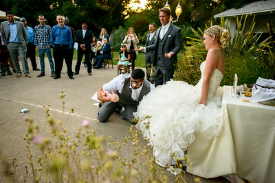 0984_d800a_Stevie_and_Angelo_Los_Laureles_Lodge_Carmel_Valley_Wedding_Photography