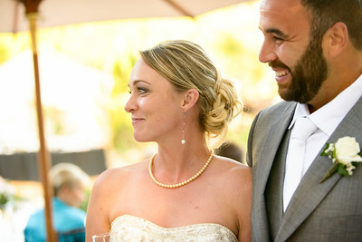 1188_d800b_Stevie_and_Angelo_Los_Laureles_Lodge_Carmel_Valley_Wedding_Photography