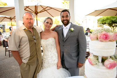 0795_d800a_Stevie_and_Angelo_Los_Laureles_Lodge_Carmel_Valley_Wedding_Photography