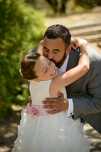9979_d800b_Stevie_and_Angelo_Los_Laureles_Lodge_Carmel_Valley_Wedding_Photography