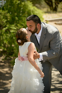 9981_d800b_Stevie_and_Angelo_Los_Laureles_Lodge_Carmel_Valley_Wedding_Photography