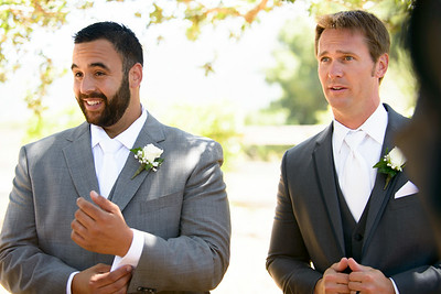 0120_d800b_Stevie_and_Angelo_Los_Laureles_Lodge_Carmel_Valley_Wedding_Photography