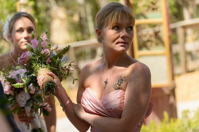 0091_d800b_Stevie_and_Angelo_Los_Laureles_Lodge_Carmel_Valley_Wedding_Photography
