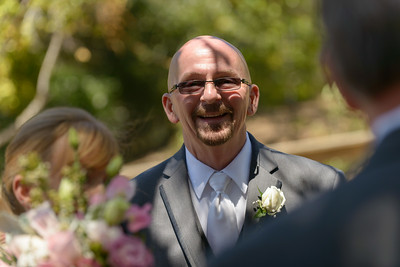 0061_d800b_Stevie_and_Angelo_Los_Laureles_Lodge_Carmel_Valley_Wedding_Photography