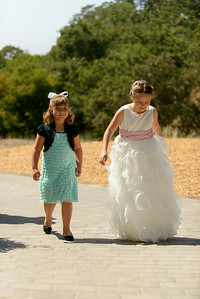 0252_d800b_Stevie_and_Angelo_Los_Laureles_Lodge_Carmel_Valley_Wedding_Photography