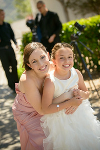 9990_d800b_Stevie_and_Angelo_Los_Laureles_Lodge_Carmel_Valley_Wedding_Photography