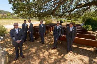 0655_d800a_Stevie_and_Angelo_Los_Laureles_Lodge_Carmel_Valley_Wedding_Photography