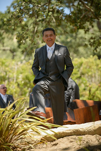 0044_d800b_Stevie_and_Angelo_Los_Laureles_Lodge_Carmel_Valley_Wedding_Photography