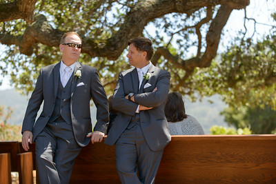 0056_d800b_Stevie_and_Angelo_Los_Laureles_Lodge_Carmel_Valley_Wedding_Photography