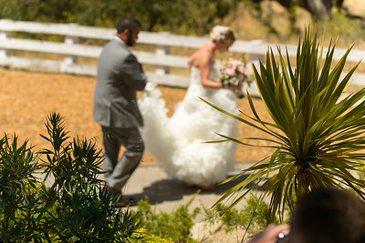 0081_d800b_Stevie_and_Angelo_Los_Laureles_Lodge_Carmel_Valley_Wedding_Photography