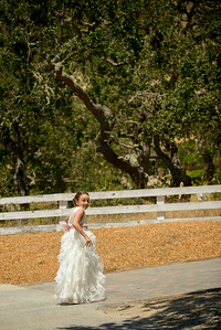 9984_d800b_Stevie_and_Angelo_Los_Laureles_Lodge_Carmel_Valley_Wedding_Photography