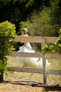 0122_d800b_Stevie_and_Angelo_Los_Laureles_Lodge_Carmel_Valley_Wedding_Photography