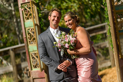 0604_d800b_Stevie_and_Angelo_Los_Laureles_Lodge_Carmel_Valley_Wedding_Photography
