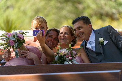 0609_d800b_Stevie_and_Angelo_Los_Laureles_Lodge_Carmel_Valley_Wedding_Photography