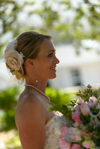 0607_d800b_Stevie_and_Angelo_Los_Laureles_Lodge_Carmel_Valley_Wedding_Photography