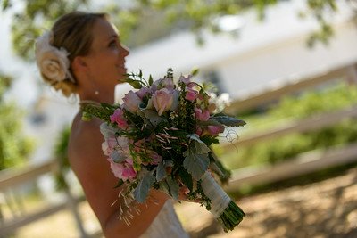 0606_d800b_Stevie_and_Angelo_Los_Laureles_Lodge_Carmel_Valley_Wedding_Photography