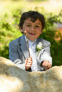 0600_d800b_Stevie_and_Angelo_Los_Laureles_Lodge_Carmel_Valley_Wedding_Photography