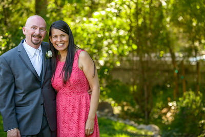 0787_d800b_Stevie_and_Angelo_Los_Laureles_Lodge_Carmel_Valley_Wedding_Photography