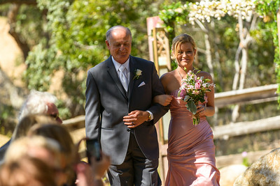 0337_d800b_Stevie_and_Angelo_Los_Laureles_Lodge_Carmel_Valley_Wedding_Photography
