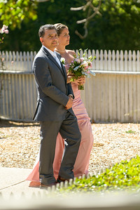 0309_d800b_Stevie_and_Angelo_Los_Laureles_Lodge_Carmel_Valley_Wedding_Photography