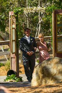 0326_d800b_Stevie_and_Angelo_Los_Laureles_Lodge_Carmel_Valley_Wedding_Photography
