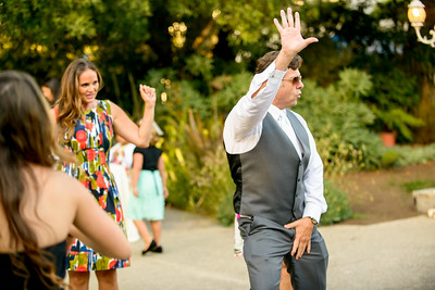 1296_d800b_Stevie_and_Angelo_Los_Laureles_Lodge_Carmel_Valley_Wedding_Photography