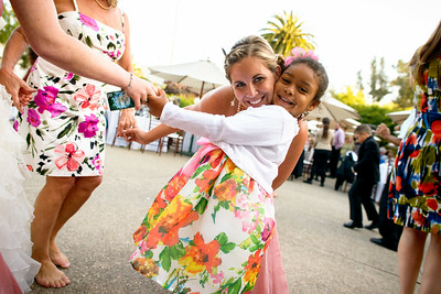 0870_d800a_Stevie_and_Angelo_Los_Laureles_Lodge_Carmel_Valley_Wedding_Photography