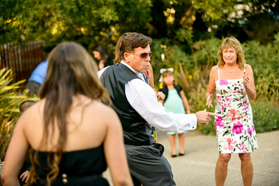 1293_d800b_Stevie_and_Angelo_Los_Laureles_Lodge_Carmel_Valley_Wedding_Photography